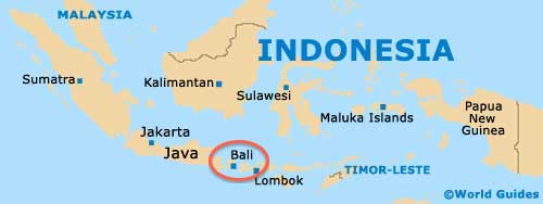 indonesia_map_islands